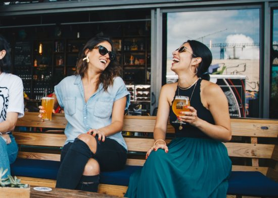 3 Texas Alcohol Laws You Should Know Before Becoming Tabc Certified